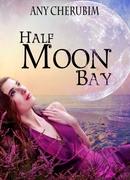 eBook: Half Moon Bay