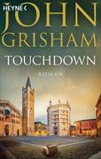 eBook: Touchdown