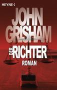 eBook: Der Richter