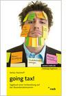 Steinhoff, Stefan: going tax!