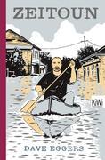 eBook: Zeitoun