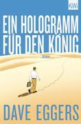 eBook: Ein Hologramm für den König
