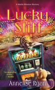 eBook: Lucky Stiff