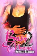 eBook: Baby Momma 2