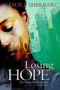 eBook: Losing Hope