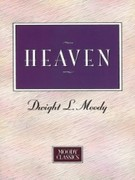 eBook: Heaven