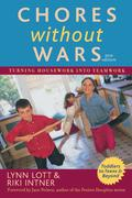 eBook: Chores Without Wars