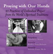 eBook: Praying with Our Hands