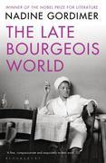 eBook: The Late Bourgeois World