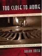 eBook: Too Close to Home