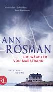 eBook: Die Wächter von Marstrand