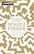 eBook: Schatzfinder