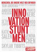 eBook: Innovation Stuntmen