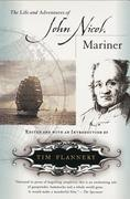 eBook: The Life And Adventures of John Nicol, Mariner