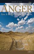 eBook: Anger