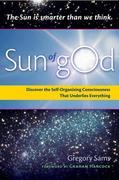 eBook: Sun of God