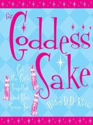 eBook: For Goddess' Sake