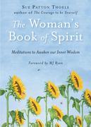 eBook: The Woman's Book of Spirit