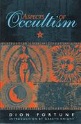 eBook: Aspects of Occultism