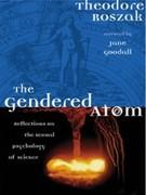 eBook: The Gendered Atom