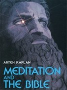 eBook: Meditation and the Bible