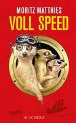 eBook: Voll Speed