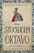 eBook: Das Stockholm Oktavo