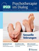 Wolfgang Senf;Michael Broda: Psychotherapie im ...
