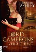 eBook: Lord Camerons Versuchung