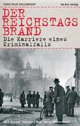 eBook: Der Reichstagsbrand