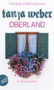 eBook: Oberland