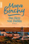 eBook: Das Herz von Dublin