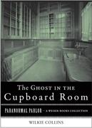 eBook: The Ghost in the Cupboard Room