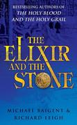 eBook: The Elixir And The Stone