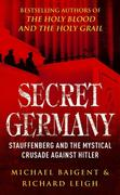 eBook: Secret Germany