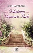 eBook: Das Geheimnis von Digmore Park
