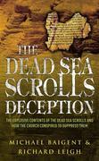 eBook: The Dead Sea Scrolls Deception