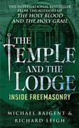eBook: The Temple And The Lodge