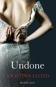 eBook: Undone