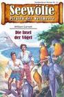 William Garnett: Seewölfe - Piraten der Weltmeere 12