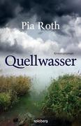 eBook: Quellwasser