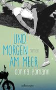 eBook: Und morgen am Meer