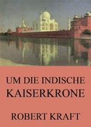 eBook: Um die indische Kaiserkrone