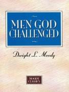 eBook: Men God Challenged