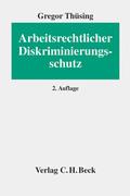 Thüsing, Gregor: Arbeitsrechtlicher Diskriminie...