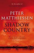 eBook: Shadow Country