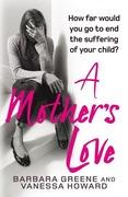 eBook: Mother's Love