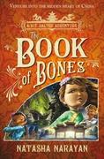 eBook: Book of Bones