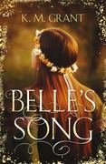 eBook: Belle's Song