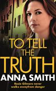 eBook: To Tell the Truth